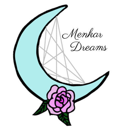 Menkar Dreams